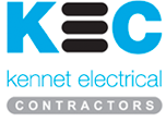 Kennet Electrical Contractors