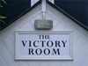 Victory Room